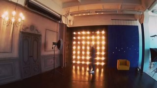 """@zhek_zhek on Instagram: """"#backstage свадьба невероятно крутых ребят Вани и Юли Создадим историю Вашей свадьбы вместе! Свадебный фотограф Евгения Б..."""
