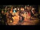 Клипы из Старых Индийские фильмов