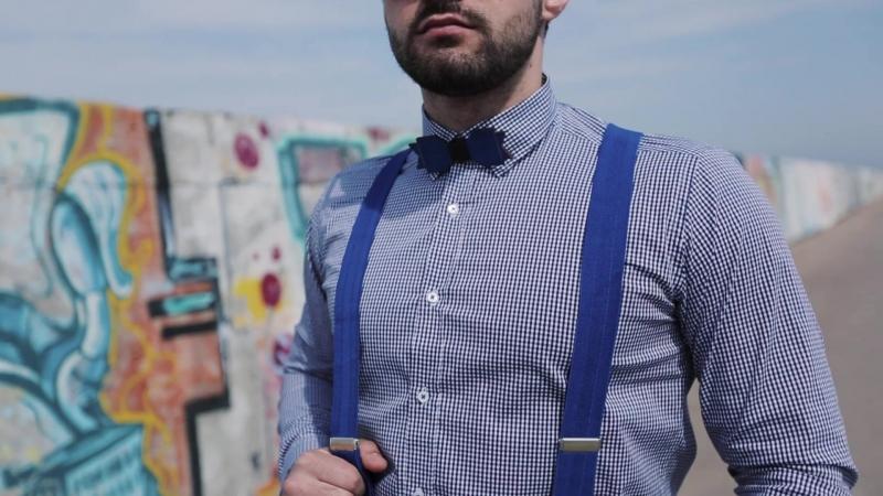 РУСАЛИ магазин мужских рубашек