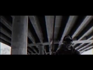 Billy Milligan - Треугольники в небо [Пацанам в динамики RAP ▶_Новый Рэп_].240