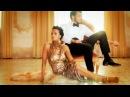 Слава - Однолюб (Official Video)