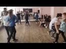Уроки актёрского мастерства Great Star для Be Y.oursel.F dance studio.