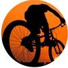 Велосипеды Pioneer - От производителя