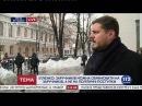 Щодо закону про деокупацію обміну полоненими дій РФ та роботи ВР АНДРІЙ ІЛЛЄ