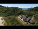 3600 Hectare Patagonian Paradise in Puerto Montt Chile