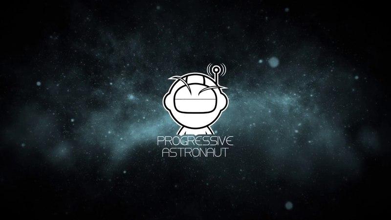 PREMIERE Budakid Jonas Saalbach Mind Groove Original Mix Klassified