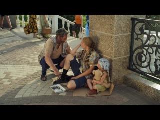 Расплата (премьера фильм 2017). мелодрама @ русские сериалы
