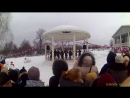 Владимирские рожечники