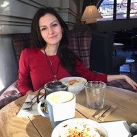 ЕкатеринаАлександровна