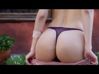 Playboy cybergirls demi fray, maya rae, jillisa lynn & others