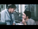 Вишневый сад (1983). Трейлер