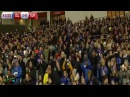 Iceland 2-0 Turkey ~ All Goals Highlights - 09/10/2016 ᴴᴰ