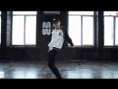 Kendrick Lamar The Weeknd Pray For Me Yaro Nikolaev DANCESHOT Dance Centre Myway