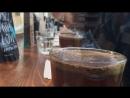 Каппинг coffee varim