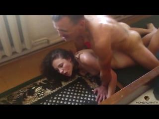 PornMe -Ну хватит пожалуйста (ANAL/RUSSIAN GIRL/HARDCORE/HOMEVIDEO/HOME SEX/ORGASM/FUCK ANAL/RUSSIAN/ASS/HD720)