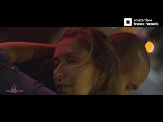 Phillip J feat. Kim Casandra - The Rest of Me (Extended Mix) [Amsterdam Trance] Promo Video