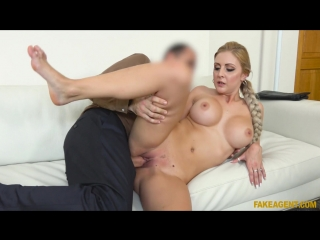 Jessica hunter[hd 720,big ass,tits,boobs,порно,porno,секс,sex,anal,анал,young,povd,creampie,amateur,taxi,такси,fake,female,agent
