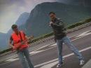 Программа Бешенл Джеографик 1 сезон 7 выпуск смотреть онлайн видео бесплатно