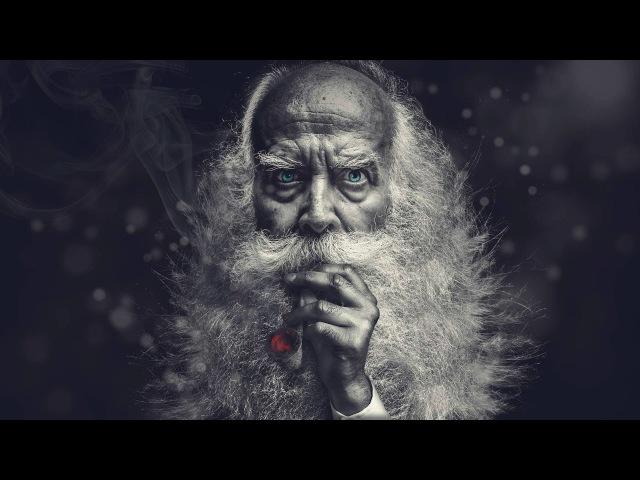 PSY MELODIC TECHNO ◉ Soleeman Into the Deep