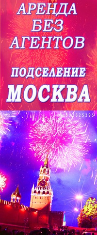 Снять шлюху в москве вконтакте