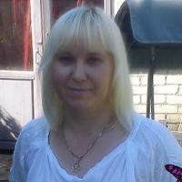 СветланаВоронова