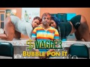 Swagger ft. dhq Headtop Aneika x dhq Cuban - Bubble Pon It (Music Video)