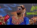 El Yonki A La Pared Official Video
