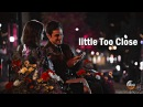 Ivy Henry ♕ little Too Close ♕