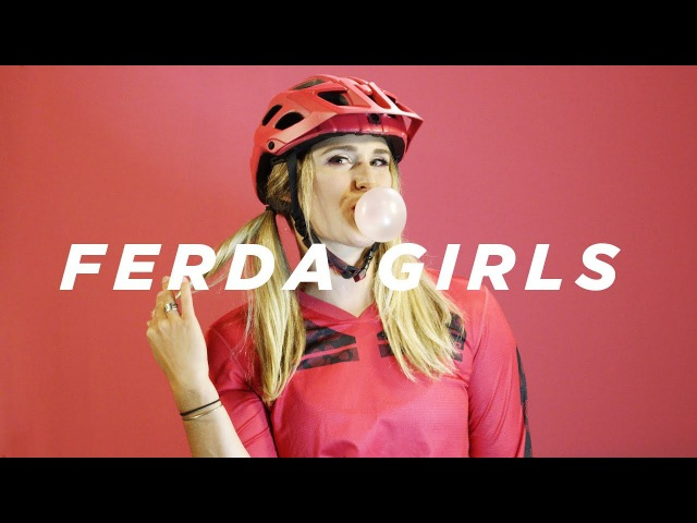 Ferda Girls HUMBLE Parody