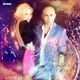 DJ Володя-NRG. #17. Солнечное Настроение - 24. Dj Sava feat Misha - Give It To Me