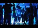 DJAndrey - Zima '15, 2017 Club Mix HOUSE Bomb Max Tracks in the House