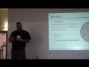 Илья Созонтов лекция Как найти и сохранить мотивацию к учебе