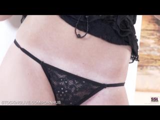 Thats_how_a_moldavian_beauty_shows_off_her_beauty_milf mature ass babes няшка русское домашние порно anal fuck блондиночка сосёт