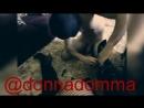 Domina Donna Royal feet domma of pain 13