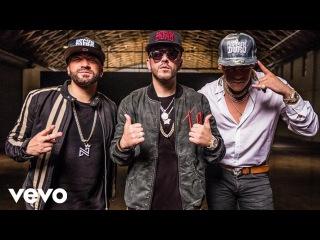 Reggaeton Mix 2017 Lo Mas Nuevo 🔥 Agosto 🔥 Las Mejores Canciones De Reggaeton Del 2017 Video Mix