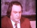 Mozalan № 71 3 cü süjet İmtahan film 1982
