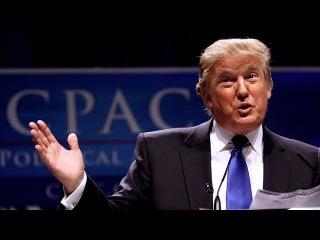 Чем новая стратегия Трампа принципиально отличается от его предвыборной кампан...