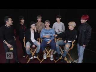 [video] #btsxet we had to know has @bts_twt been to in-n-out yet?