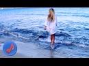Kristal - Без ума от Тебя Новые Клипы 2018