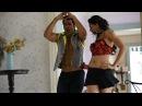 Main Tera Hero Varun Dhawan Bollywood Superhit Comedy Movie HD