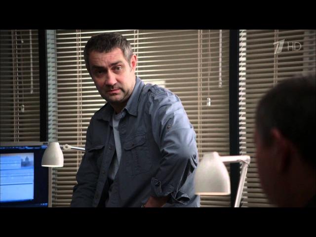 Сериал Балабол 3 сезон 13 14 15 16 серия 12.09.2019 смотреть онлайн в хорошем качестве