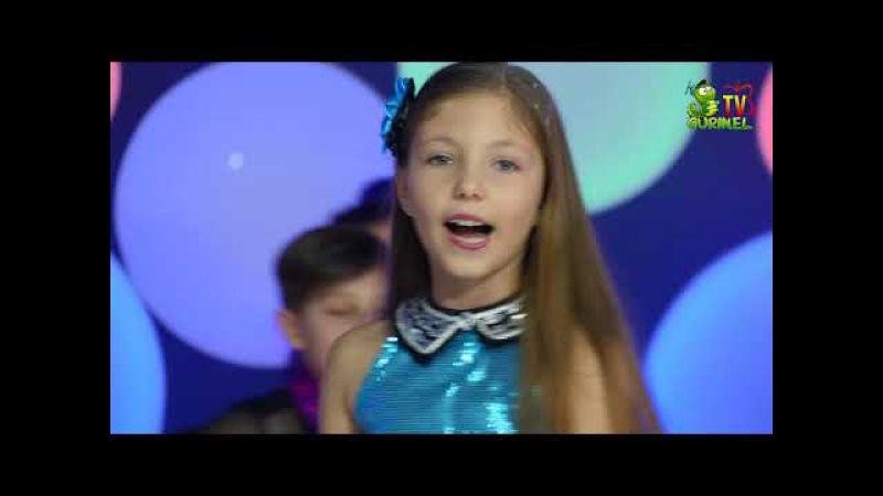 Mihaela Cazacu - Cîntec pentru tine