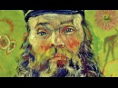 Alex Mordvintsev - Art - NIPS Creativity Art Submission