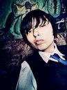 Фотоальбом человека Венуы Иммартеля