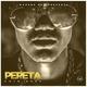 Chin Bees - Pepeta