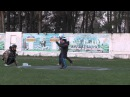 2016 April 22-25 Word and Eurasia Cup Events F2D Aleksin, Russia 00034 Галиуллин - Грудинин