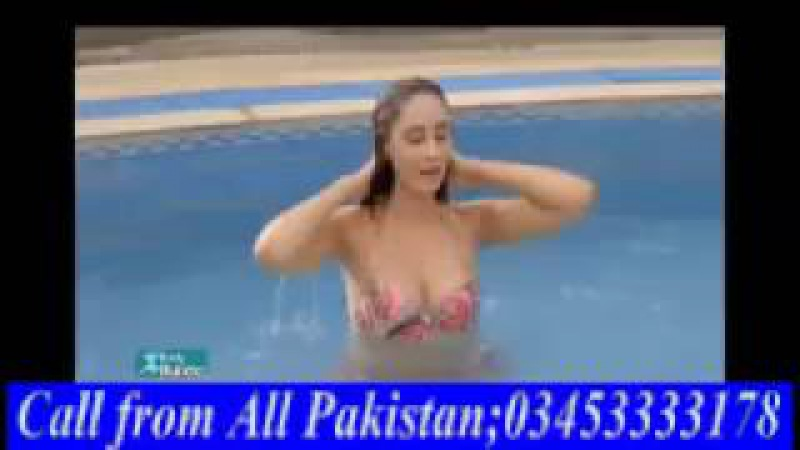 Body Buildo in Pakistan Rs4500 - 1 Month Mony Back Guarante 03453333178