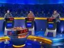 Своя игра НТВ, 08.04.2006 Алексей Кушнарёв - Станислав Мереминский - Игорь Новиков