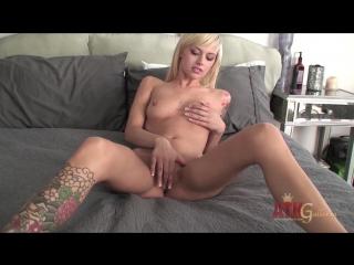 Emma Mae - ATKGalleria_4