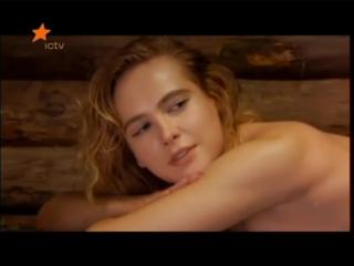 Эротика в русском кино,Erotic movies in Russian
